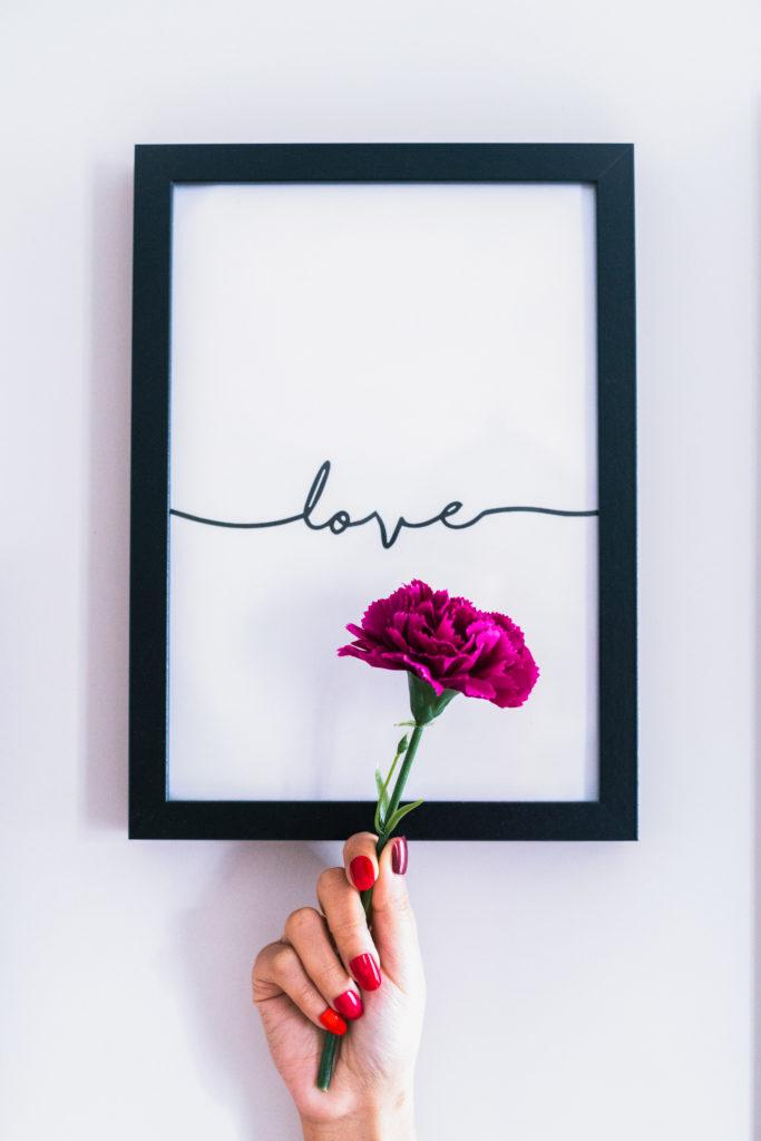 coffret-rouge-saint-valentin-love