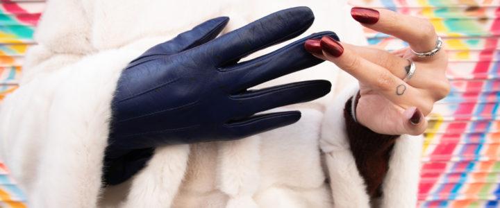 SOS Ongles rongés : Astuces, dramas et extensions d'ongles