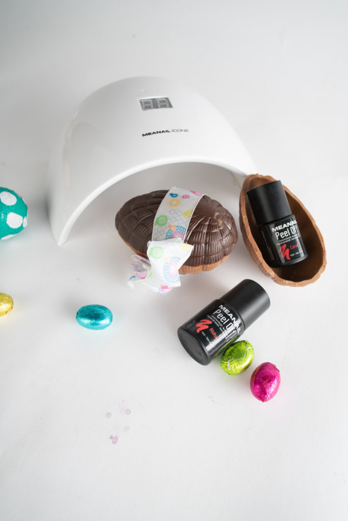 vernis-peel-off-paques