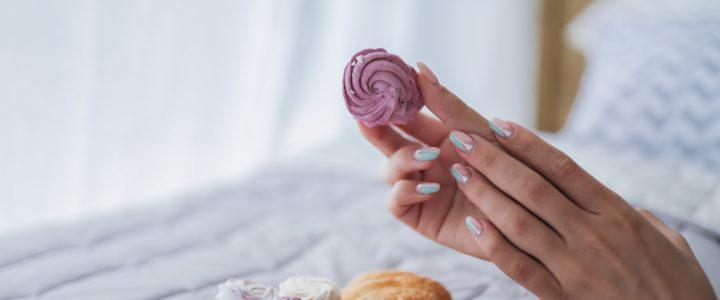 Le nail art semi permanent : tout ce qu'il faut savoir
