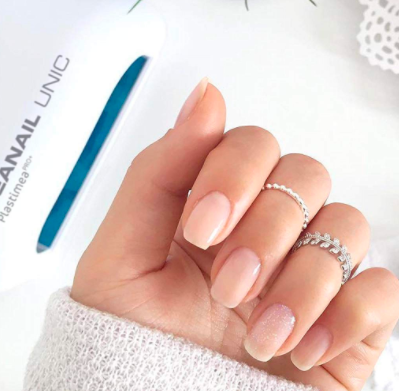 baby-boomer-manucure-ongles