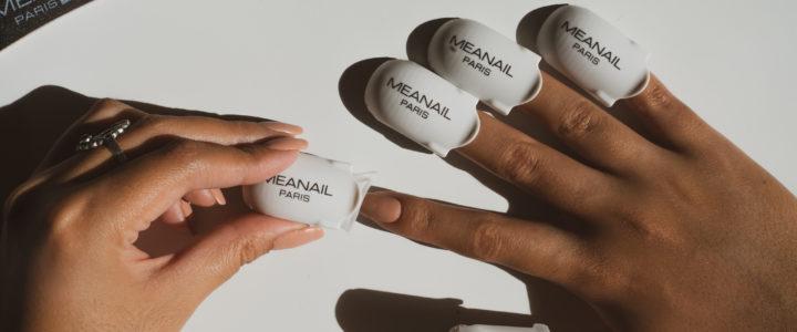 Enlever son vernis semi-permanent sans abîmer ses ongles