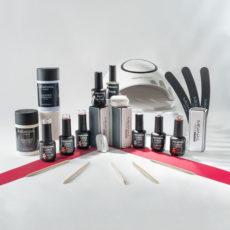 sphere-lampe-uv-led-kit