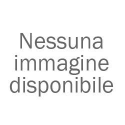 Cofanetto Nude Semipermanente